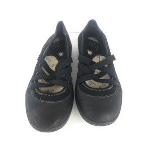 BOC Born Concepts Comfort Shoes 311.124.